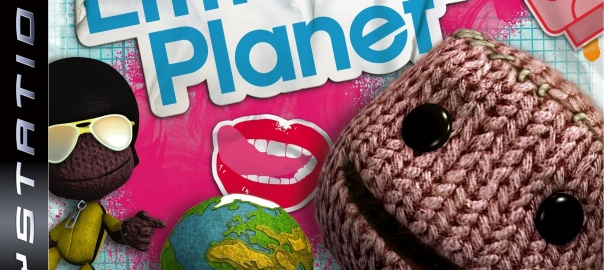 Best Games I Never Finished Little Big Planet Exeposedev